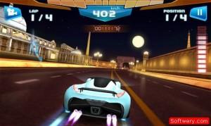 Fast Racing 3D 2014 Apk - softwery.com00005