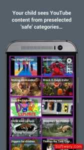 HomeTube apk 2014  - www.softwery.com Image00006