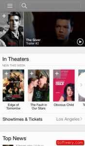 IMDb Movies & TV 2014 -softwery - Image00001