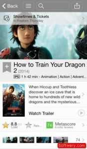 IMDb Movies & TV 2014 -softwery - Image00002