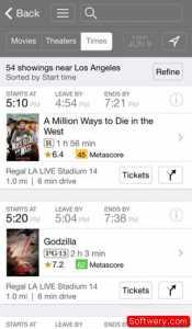 IMDb Movies & TV 2014 -softwery - Image00003