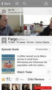 IMDb Movies & TV 2014 -softwery - Image00004