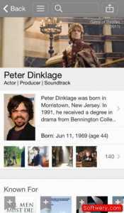IMDb Movies & TV 2014 -softwery - Image00005