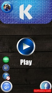 Kalemat-لعبة الكلمات المتقاطعة APK  - www.softwery.com - Image00001