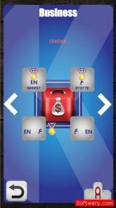 Kalemat-لعبة الكلمات المتقاطعة APK  - www.softwery.com - Image00003