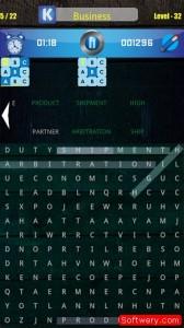 Kalemat-لعبة الكلمات المتقاطعة APK  - www.softwery.com - Image00005