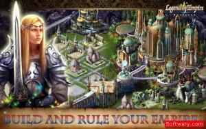 Legend of Empire - Daybreak APK - www.softwery.com - Image00001