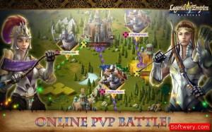Legend of Empire - Daybreak APK - www.softwery.com - Image00002
