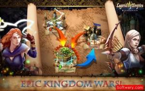 Legend of Empire - Daybreak APK - www.softwery.com - Image00003