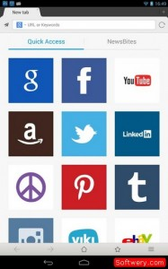 Maxthon Browser APK 2014 - www.softwery.com Image00002
