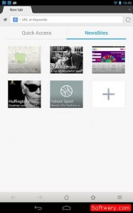 Maxthon Browser APK 2014 - www.softwery.com Image00003