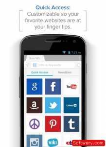 Maxthon Browser APK 2014 - www.softwery.com Image00004