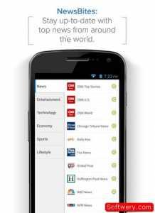 Maxthon Browser APK 2014 - www.softwery.com Image00006
