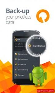 Mobile Backup 2014 Apk - softwery.com00015