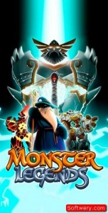 Monster Legends- softwery.com00001