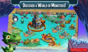 Monster Legends- softwery.com00002