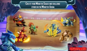 Monster Legends- softwery.com00003