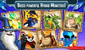 Monster Legends- softwery.com00004
