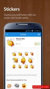 Nimbuzz - softwery.com00005