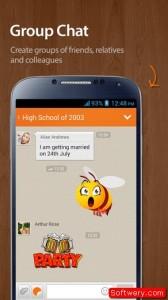 Nimbuzz - softwery.com00006