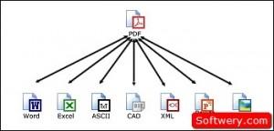 PDFgrabber-softwery.com-2