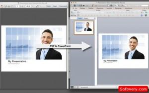 PDFgrabber-softwery.com-3