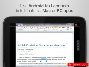 Parallels Access APK 2014 - www.softwery.com Image00002