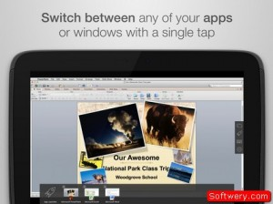 Parallels Access APK 2014 - www.softwery.com Image00003