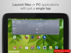 Parallels Access APK 2014 - www.softwery.com Image00004