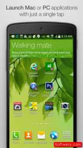 Parallels Access APK 2014 - www.softwery.com Image00005