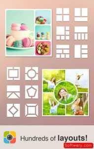 Photo Collage Maker apk 2014  - www.softwery.com Image00001