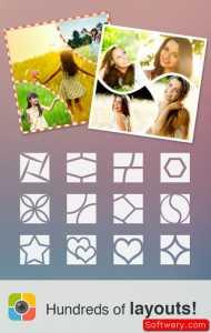 Photo Collage Maker apk 2014  - www.softwery.com Image00002