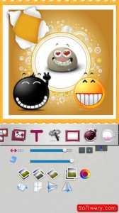 Photo Effect Apk - softwery.com00001