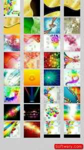 Photo Effect Apk - softwery.com00010