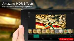 PhotoDirector APK 2014  - www.softwery.com Image00006 {focus_keyword} تحميل تطبيق محرر الصور  PhotoDirector - Photo Editor الجديد للاندرويد  PhotoDirector APK 2014 www