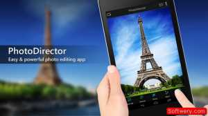 PhotoDirector APK 2014  - www.softwery.com Image00008 {focus_keyword} تحميل تطبيق محرر الصور  PhotoDirector - Photo Editor الجديد للاندرويد  PhotoDirector APK 2014 www