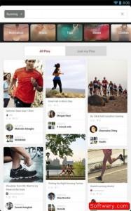 Pinterest apk 2014 -softwery - Image00001