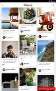 Pinterest apk 2014 -softwery - Image00003