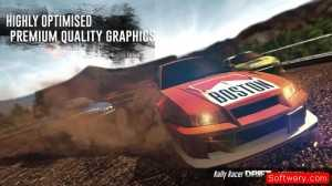 Rally Racer Driftb APK  - www.softwery.com - Image00007