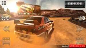 Rally Racer Driftb APK  - www.softwery.com - Image00008