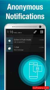 Sicher 2014 Apk - softwery.com00006