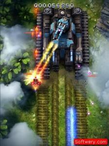 Sky Force 2014APK  - www.softwery.com - Image00003