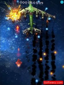 Sky Force 2014APK  - www.softwery.com - Image00006