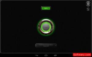 Tiny Flashlight + LED - softwery.com00002