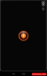 Tiny Flashlight + LED - softwery.com00003