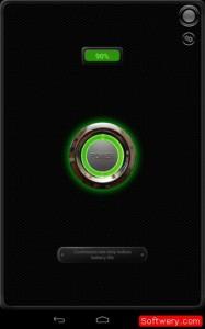 Tiny Flashlight + LED - softwery.com00004