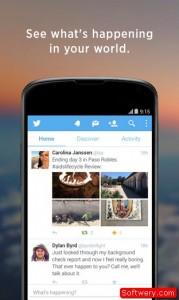 Twitter 2014 APK  - www.softwery.com Image00003