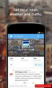 Twitter 2014 APK  - www.softwery.com Image00006