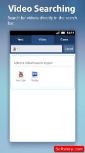 UC-Browser-Mini -softwery.com-5
