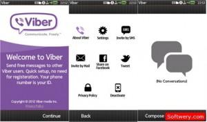 Viber-Nokia-N8-softwery.com-2